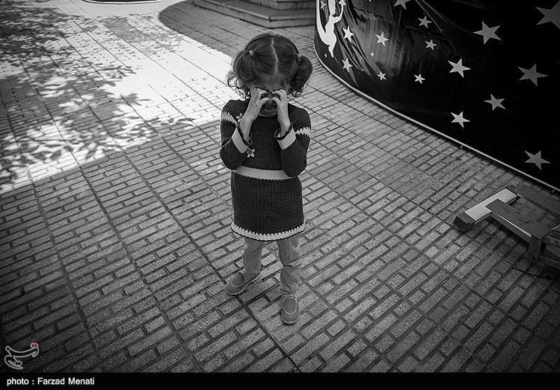 با کودک بهانه گیر چه کنیم؟