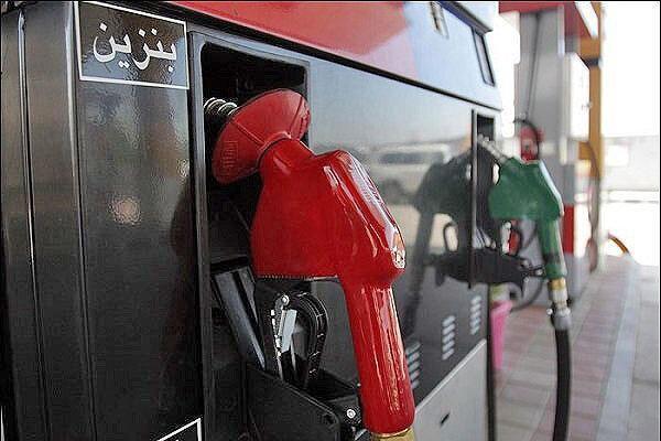 زمان مورد احتیاج برای صدور کارت سوخت ، ثبت 80 هزار تقاضا در روز