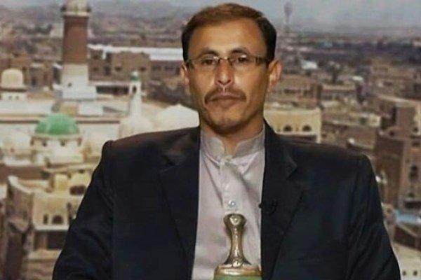 موجودی به نام الجبیر می کوشد شکست های عربستان در یمن را جبران کند