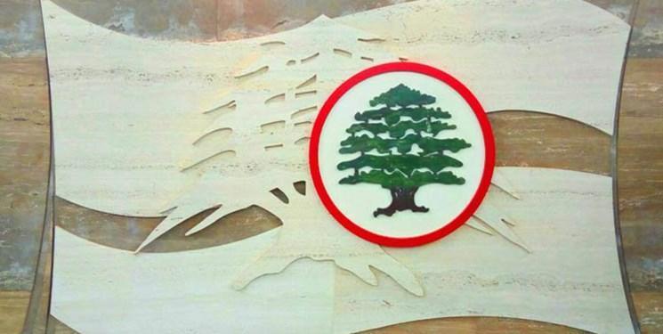 حزب سمیر جعجع دخالت استخبارات سعودی در لبنان را تکذیب کرد