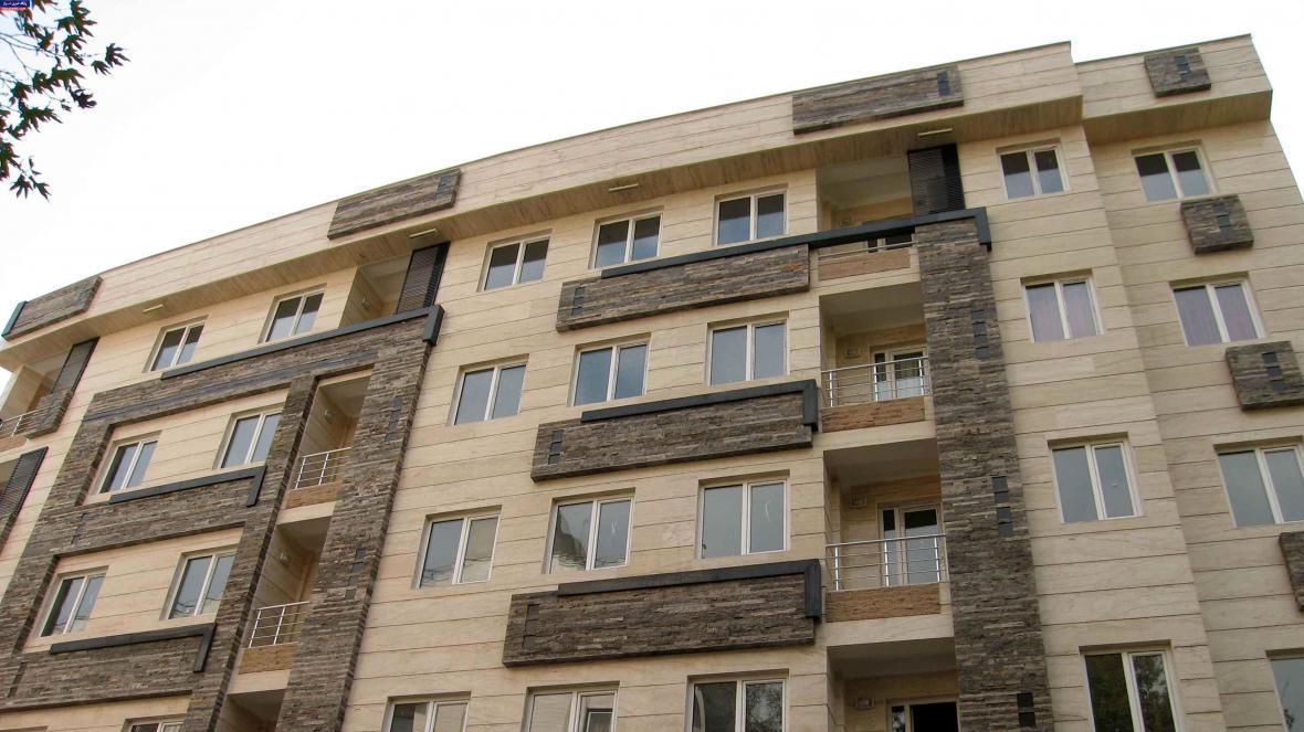 خانه اولی ها در کدام مناطق پایتخت آپارتمان های بهتری می توانند بیابند
