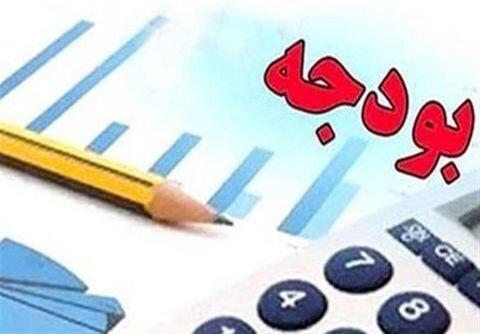 تحقق بودجه 98 شهرداری اراک با انحرافاتی روبرو است