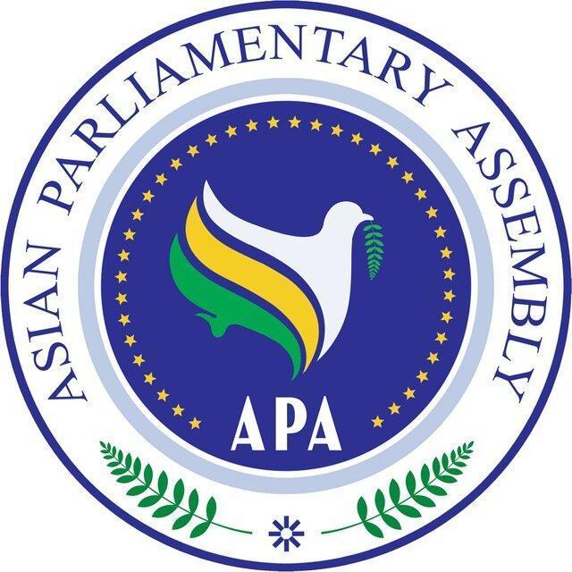 برگزاری نشست کمیته سیاسی مجمع مجالس آسیایی در اصفهان