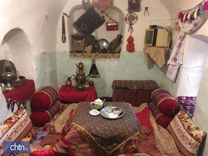12 اقامتگاه بوم گردی و یک خانه مسافر در استان زنجان به بهره برداری رسید