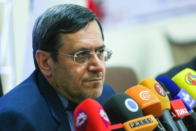 سفیر ایران در اسپانیا: تحریم ها دسترسی بیماران نادر به دارو را با مشکل روبرو نموده است