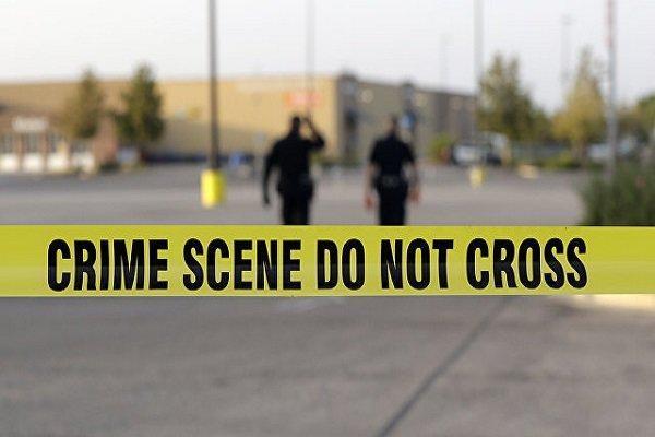 تیراندازی در کلیسایی در تگزاس 2 کشته و یک زخمی برجای گذاشت