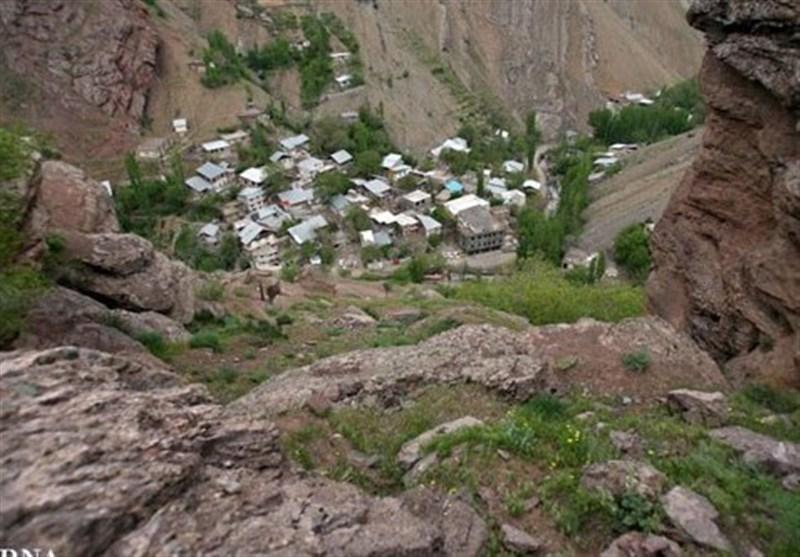 100 روستای گردشگری در خوزستان شناسایی شد