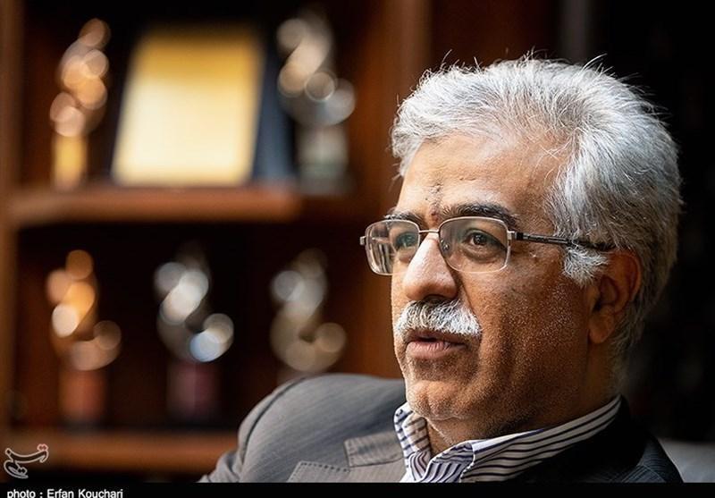 عیار 15، سهم 2درصدی ایران از بازار عمان، تجارت با عمان به 4 دلیل قابل توسعه است