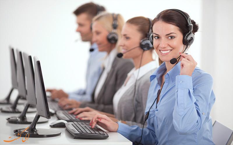 راهنمای بازاریابی تلفنی مؤثر