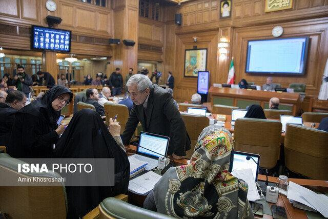 الزام شهرداری تهران به ارائه لایحه حفاظت از میراث معماری معاصر