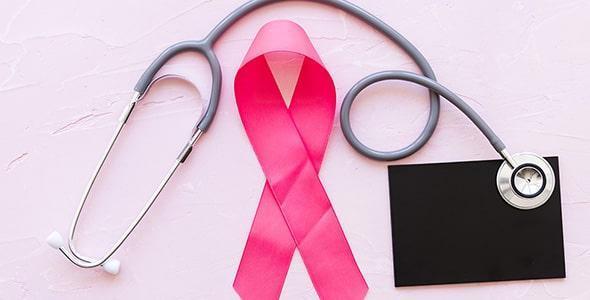 مشاوره های سرطان را در خانه بگیرید ، استارت آپ ها به عرصه مشاوره سرطان وارد می شوند
