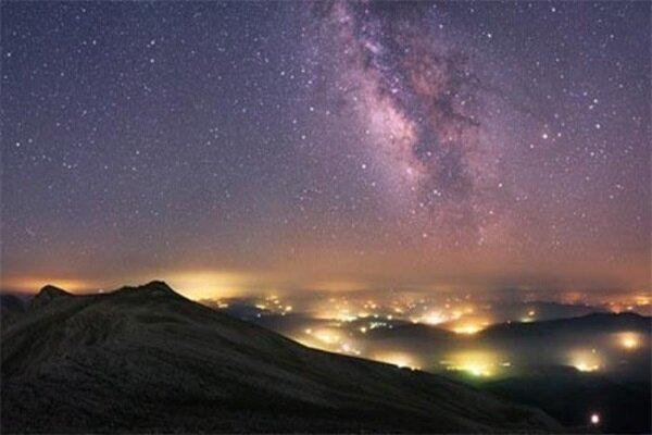همکاری دانشگاه شهید بهشتی در حوزه اخترفیزیک و اکتشافات فضایی