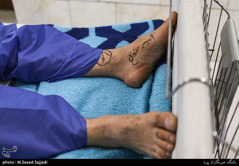تکریم و حقوق بیمار پاشنه آشیل خدمات سلامت ایران، هر کسی پزشک و پرستار نشود