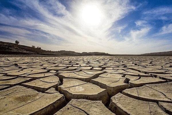 چهارمحال و بختیاری در رتبه نخست خشکسالی کشور نهاده شد