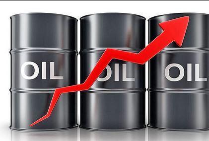 صعود قیمت نفت با کاهش نگرانی ها درباره کرونا
