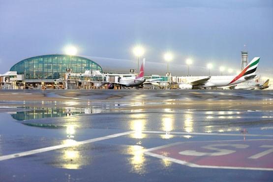 جزئیات بازگشت اتباع ایرانی از فرودگاه دوبی