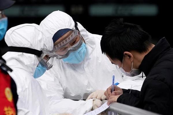 2 نوع ویروس کرونا در دنیا منتشر شده است، نوع ملایمتر در راه است