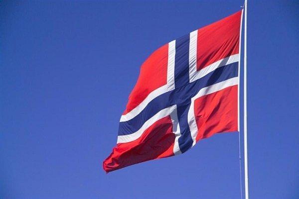 مبتلایان به کرونا در نروژ به 400 نفر افزایش پیدا کرد