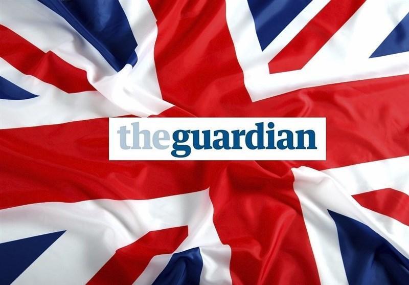 ادعای گاردین درباره فشار انگلیس بر آمریکا برای کاهش تحریم های ایران