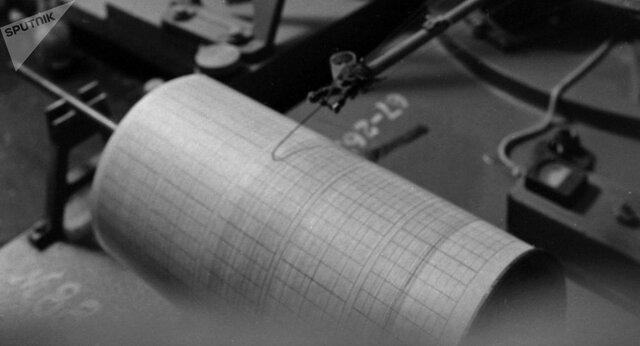 وقوع زلزله 6 ریشتری در کرواسی