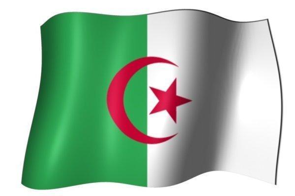 جدیدترین آمار ابتلا به کرونا در الجزایر