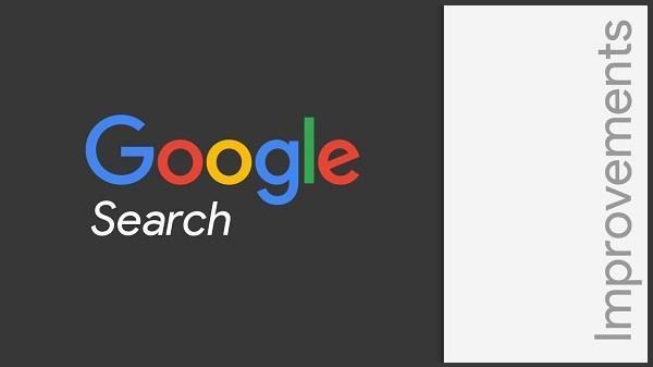 گوگل هشدارهای مربوط به ویروس کرونا را برجسته می نماید