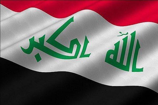 مقررات ممنوعیت آمد و شد در عراق به مدت 10 روز تمدید شد