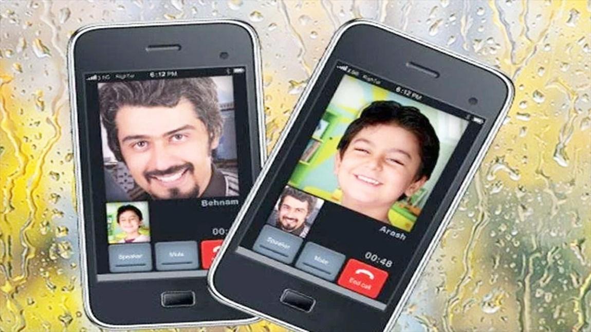 تماس تصویری چقدر قابل اعتماد است؟