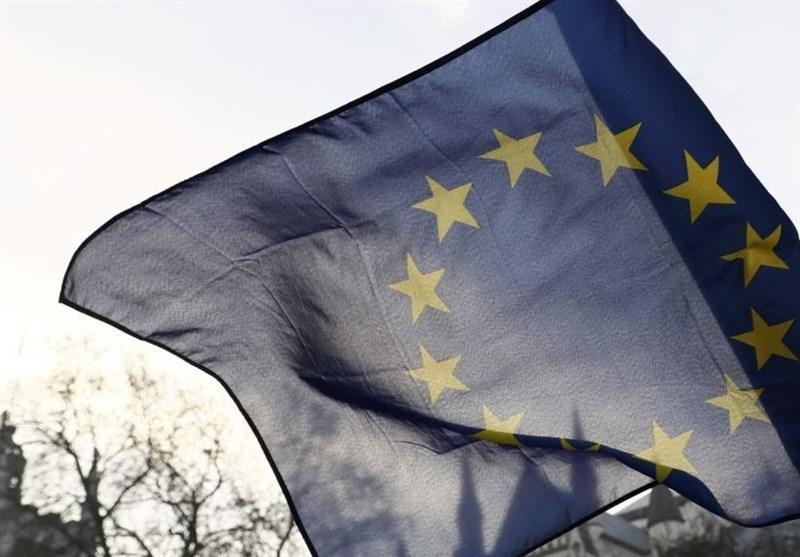 اتحادیه اروپا: مذاکرات صلح شروع گردد، نبود دولت واحد در افغانستان مایه دلسردی است