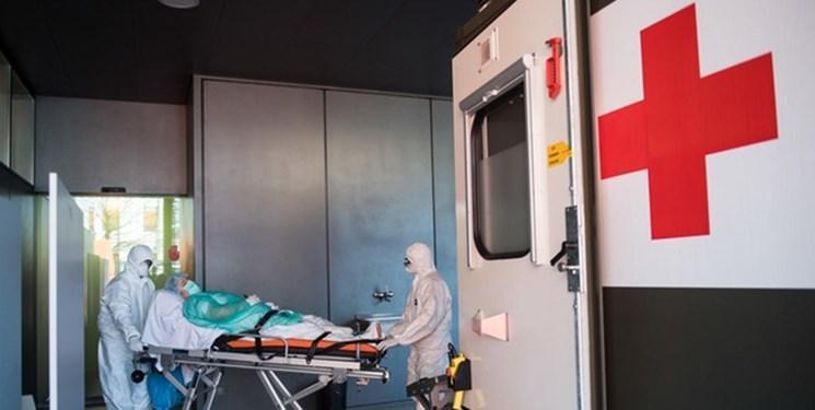 اروپای کرونا زده ، شمار کشته شدگان ناشی از کرونا به 100 هزار نفر رسید