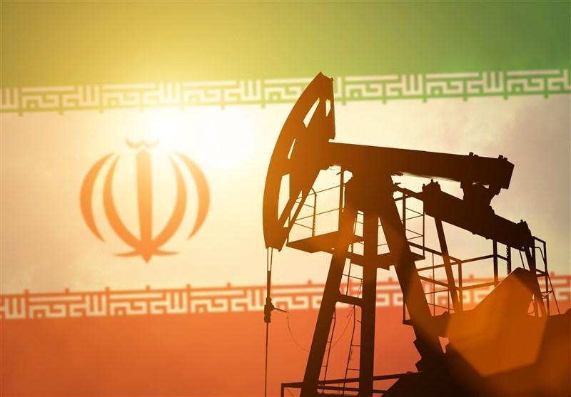 تولید نفت ایران به 2 میلیون و 18 هزار بشکه در روز کاهش یافت