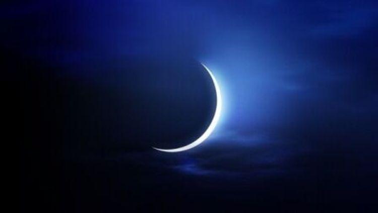 عربستان فردا آدینه را اول ماه مبارک رمضان بیان کرد