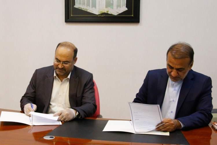 راه اندازی شعبه تخصصی حل اختلاف فرهنگ، هنر و رسانه در خوزستان