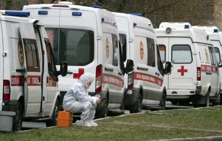 تازه ترین آمار مبتلایان و قربانیان کرونا در دنیا