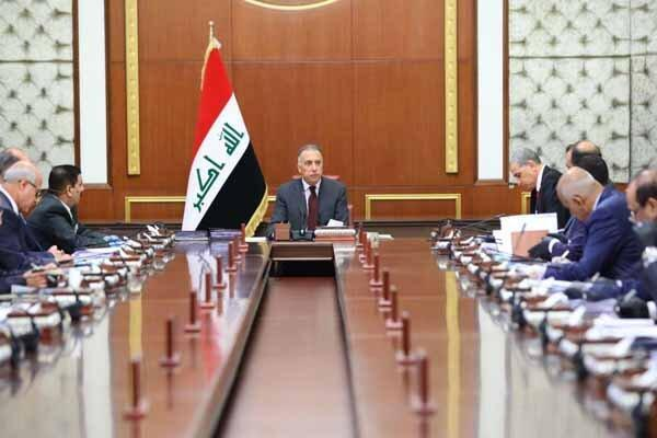 دولت جدید عراق با چالشهای سختی روبرو است