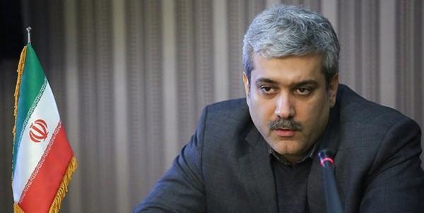 ایران از واردات تجهیزات مقابله با کرونا بی نیاز شد