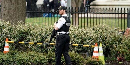 گاردین: پلیس آمریکا به دنبال رجحان سفیدپوستان است