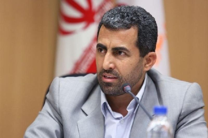 میزان فرار مالیاتی در ایران چقدر است؟