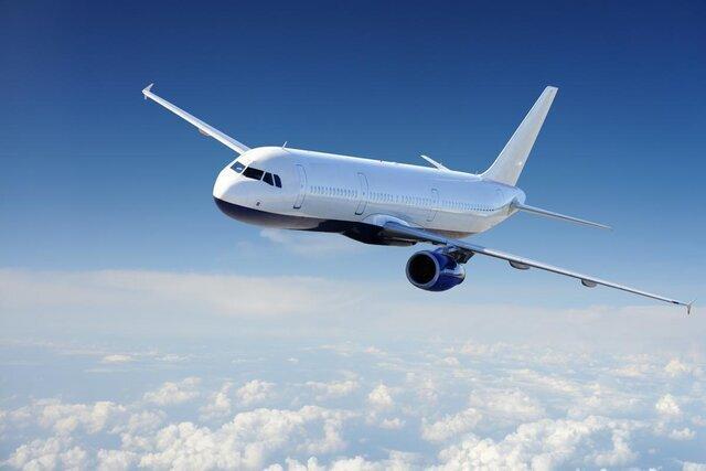 بازگشت پرواز اهواز - رشت به فرودگاه اهواز به دلیل نقص فنی