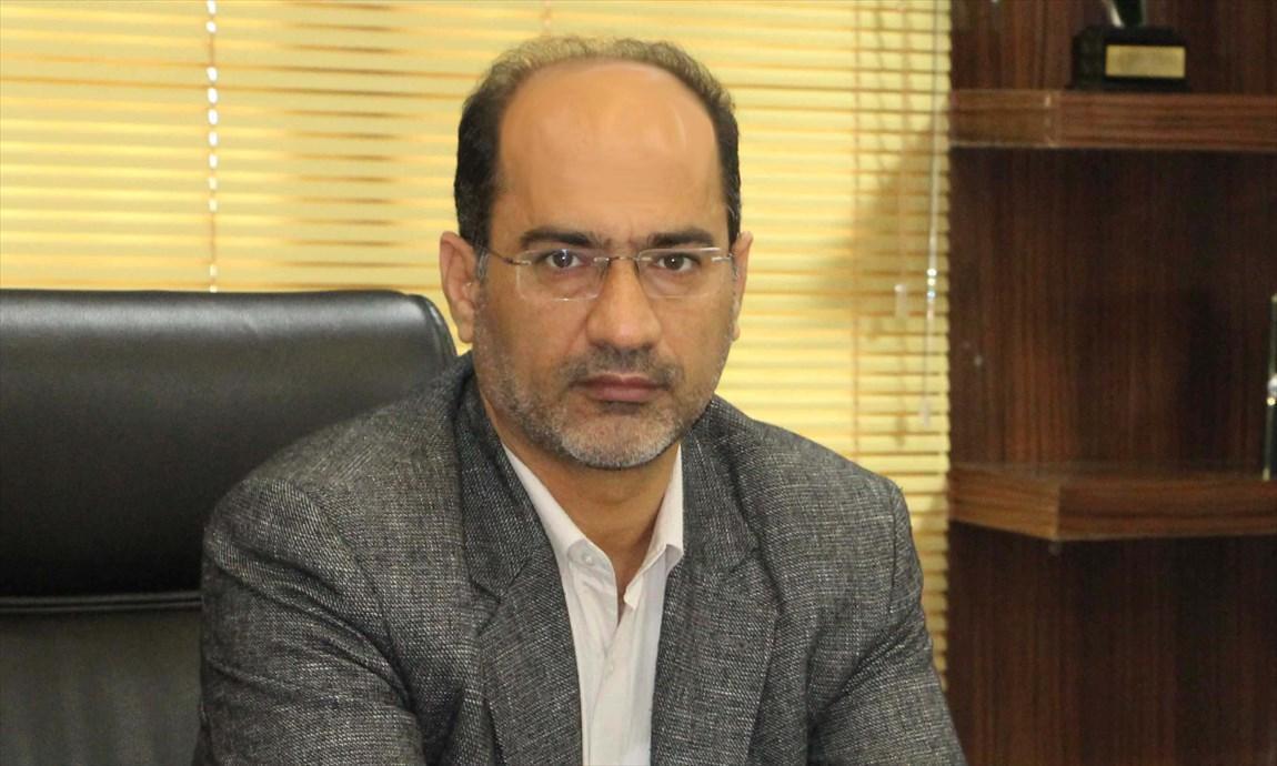 کارآفرینی مهم ترین مأموریت سما در دانشگاه آزاد اسلامی است