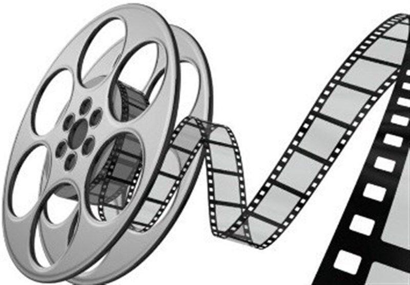 خبرنگاران 2 فیلم هنرمند دزفولی نامزد دریافت جایزه جشنواره فیلیپین شدند