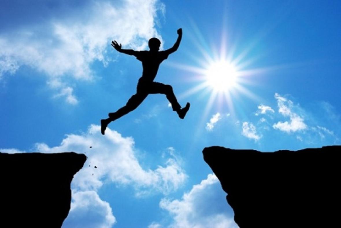 اعتماد به نفس بالا یا خود بزرگ بینی؟، این دو چه تفاوتی با یکدیگر دارند؟
