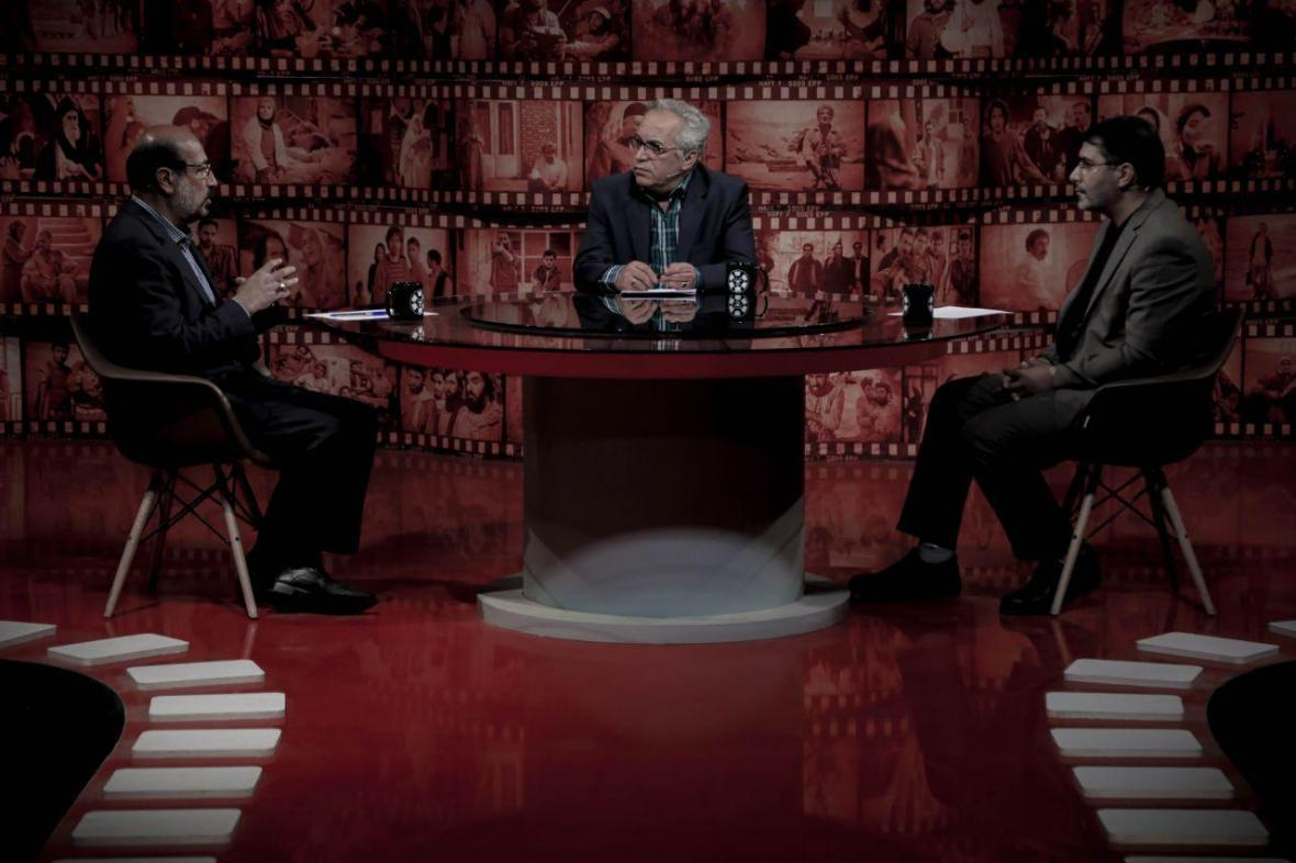 ذائقه مخاطب ایرانی به فیلم مجانی عادت کرده ، نمایش خانگی خیانت را به اصول آثار تبدیل کرد