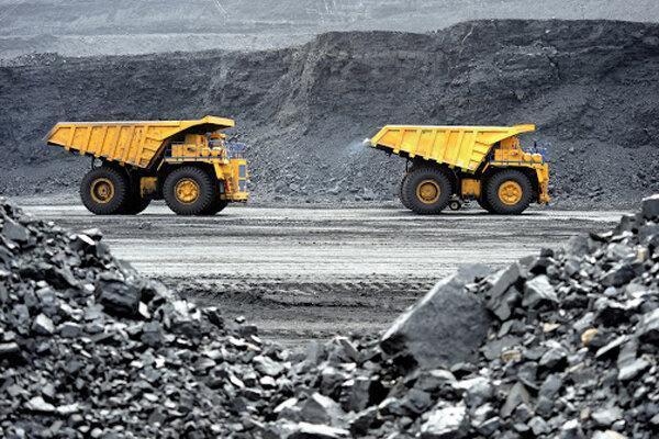 یک کارگر در معدن باجگیران چهارمحال و بختیاری کشته شد