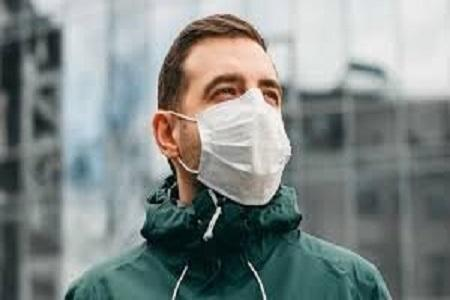 مروری بر جریمه های عدم استفاده از ماسک در کشورهای مختلف