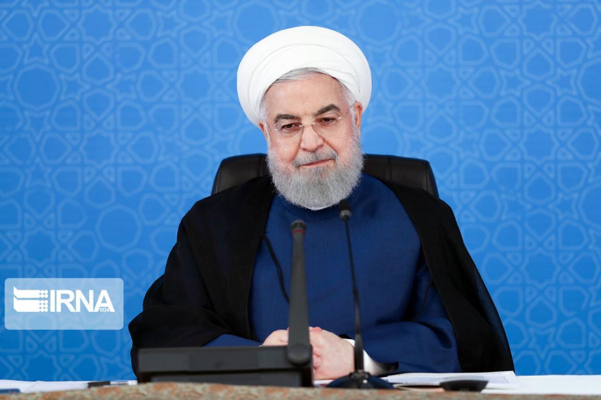 خبرنگاران شبکه های آبرسانی 23 هزار هکتار از اراضی کرمانشاه و ایلام پنجشنبه افتتاح می گردد