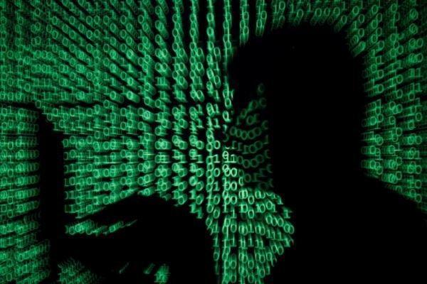 حملات سایبری به بیمارستان های جهان افزایش یافت