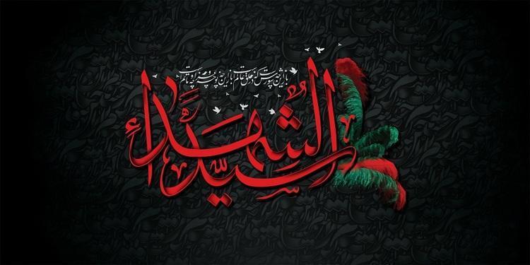 اعمال شب و روز اول ماه محرم ؛ نماز های شب و روز اول ماه محرم
