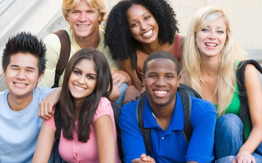 کاهش دانشجویان خارجی برای بازار کار کانادا خبر خوبی نیست
