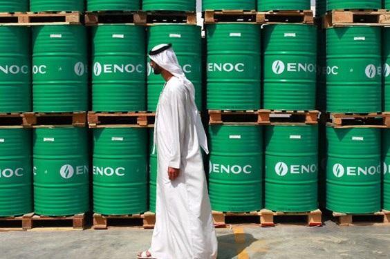 اقتصاد عربستان دوباره در رکود فرو رفت